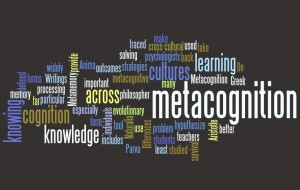 external image metacognition-300x190.jpg